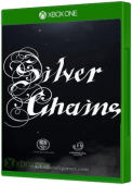 Silver Chains Xbox One Cover Art