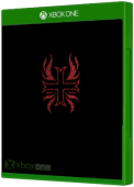 Dragon Age 4 Xbox One Cover Art
