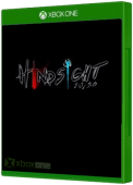 Hindsight 20/20 Xbox One Cover Art