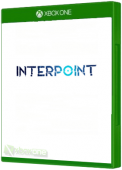 Interpoint Xbox One Cover Art