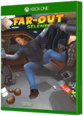 Far-Out Xbox One Cover Art