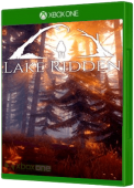 Lake Ridden Xbox One Cover Art