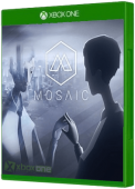 MOSAIC Xbox One Cover Art