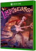 We Happy Few - Lightbearer
