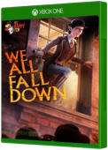 We Happy Few -  We All Fall Down
