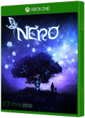NERO Xbox One Cover Art