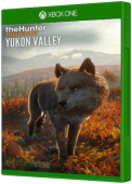 theHunter: Call of the Wild - Yukon Valley Xbox One Cover Art