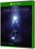 The Swapper Xbox One Cover Art
