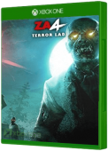 Zombie Army 4: Mission 1 - Terror Lab Xbox One Cover Art