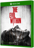 The Evil Within - The Executioner