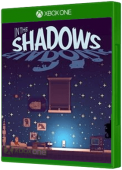 In the Shadows Xbox One Cover Art