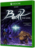 Beat the Game Xbox One Cover Art