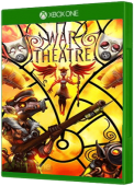 War Theatre Xbox One Cover Art