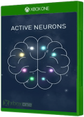 Active Neurons Xbox One Cover Art