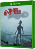 The Inner Friend Xbox One Cover Art