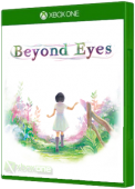 Beyond Eyes Xbox One Cover Art