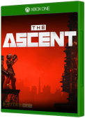 The Ascent video game, Xbox One, Xbox Series X|S