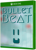 Bullet Beat Xbox One Cover Art