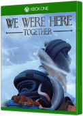 We Were Here Together Xbox One Cover Art
