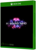 In Sound Mind Xbox One Cover Art