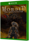 Morbid: The Seven Acolytes Xbox One Cover Art