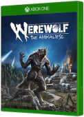 Werewolf: The Apocalypse video game, Xbox One, Xbox Series X|S