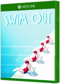 Swim Out Xbox One Cover Art
