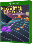 Flowing Lights