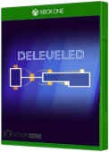 Deleveled Xbox One Cover Art