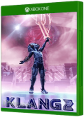 Klang 2 Xbox One Cover Art