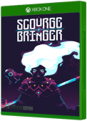 ScourgeBringer Xbox One Cover Art