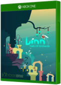 Linn: Path of Orchards Xbox One Cover Art