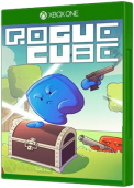 RogueCube Xbox One Cover Art