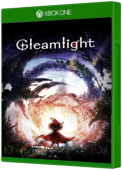 Gleamlight Xbox One Cover Art