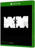WM Xbox One Cover Art