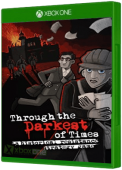 Through The Darkest Of Times Xbox One Cover Art