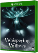 Whispering Willows Xbox One Cover Art