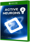 Active Neurons 2 Xbox One Cover Art