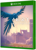 AERY - Sky Castle Xbox One Cover Art