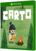Carto Xbox One Cover Art