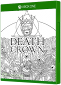 Death Crown