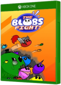 The Blobs Fight!