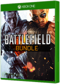 Battlefield Bundle Video Game