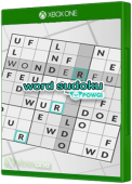 Word Sudoku by POWGI Xbox One Cover Art