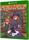 My Aunt is a Witch Xbox One Cover Art
