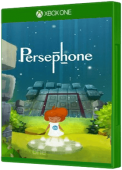 Persephone Xbox One Cover Art