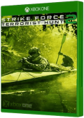 Strike Force 2 - Terrorist Hunt Xbox One Cover Art