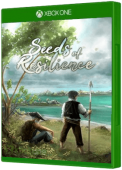 Seeds of Resilience Xbox One Cover Art