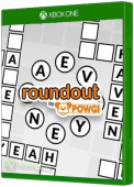 Roundout by POWGI Xbox One Cover Art