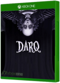 DARQ Complete Edition Xbox One Cover Art